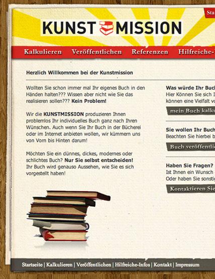 Verlag Kunstmission