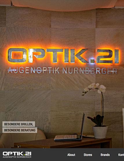 OPTIK.21